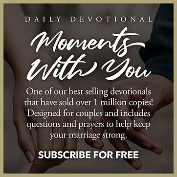 Moments With You Subscription Button_022