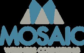 Mosaic Wellness Counseling Logo_102919_F