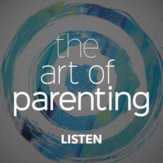 The Art of Parenting.jpg