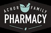 Achor Family Pharmacy