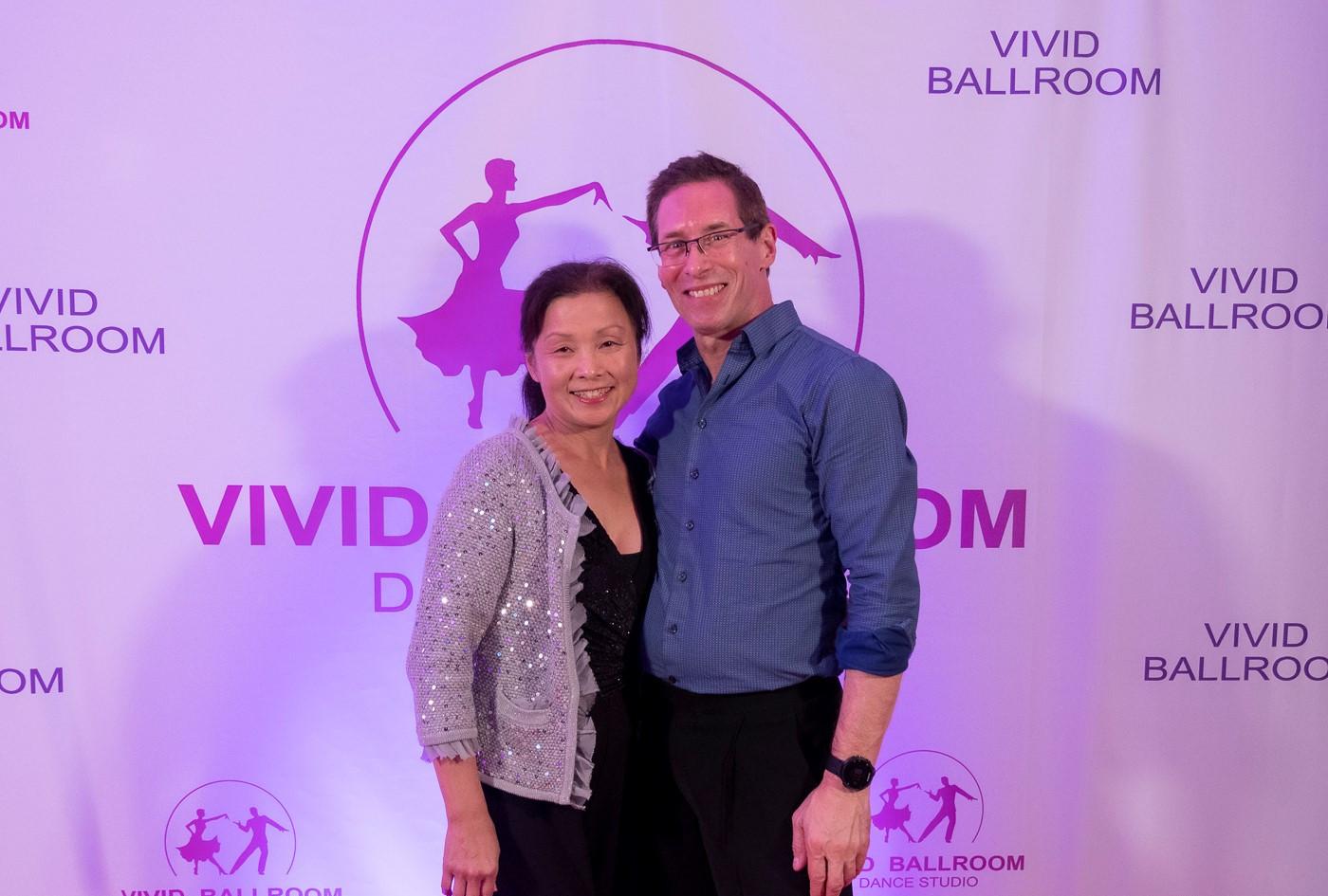 VB_Grand_Opening_Friday_0121.jpg
