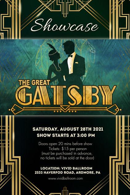 showcase Gatsby 2021 Flyer.jpg