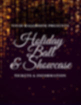 Copy of Holiday Ball & Showcase.jpg
