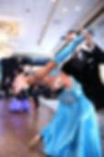 Lana Rossi Main Line Ballroon Dance studio Dancesport Competition Latin Dancesport Social Dance PA