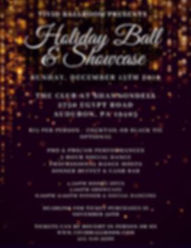 Holiday Ball & Showcase (1).jpg