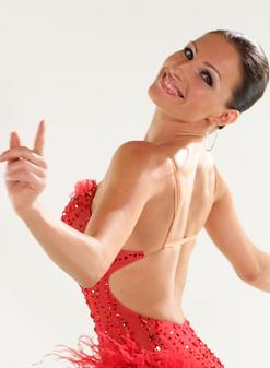 Lana Rossi Main Line Ballroom Dance Studio Lessons Wedding Smooth Rhythm Dancesport PA