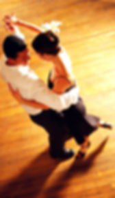 Dance Benefits Main Line  Ballroom Dance Studio Ballroom Latin Dancesport Academy Social Dance