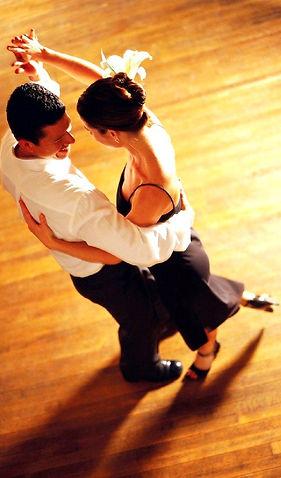 Dance Benefits Main Line  Ballroom Dance Studio Ballroom Latin Dancesport Academy Social Dance