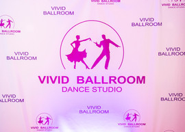VB_Grand_Opening_Saturday_0020.jpg
