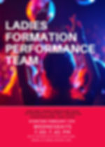 Copy of Ladies Formation (1).jpg