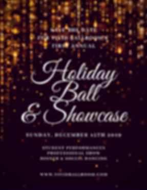 Holiday Ball & Showcase.png