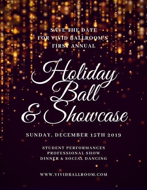 Holiday Ball & Showcase.png