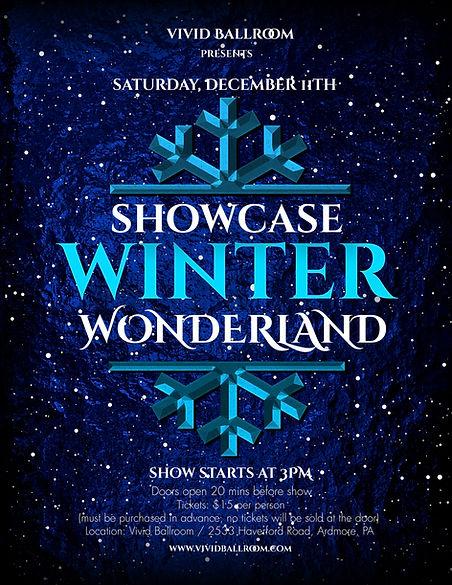 Winter Showcase 2021 flyer.jpg