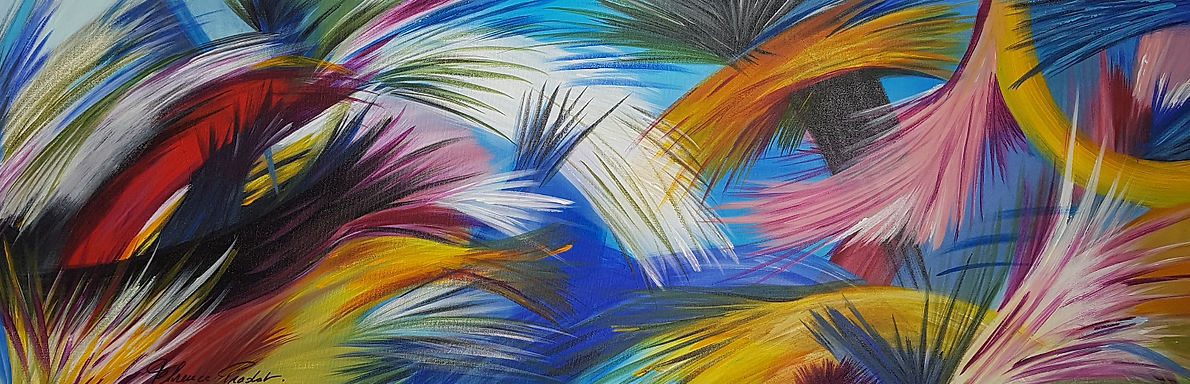TANGARA 42-2018
