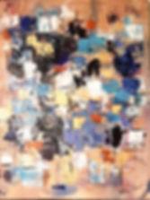 20200201_072209_edited.jpg