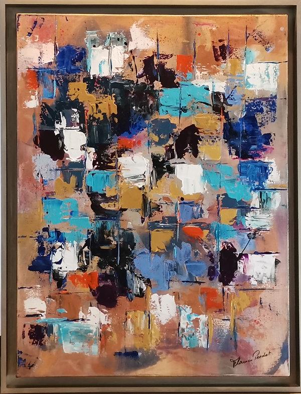 "Rhodes#grèce#gallets#peinture#art""exposition""artiste""peinture"""