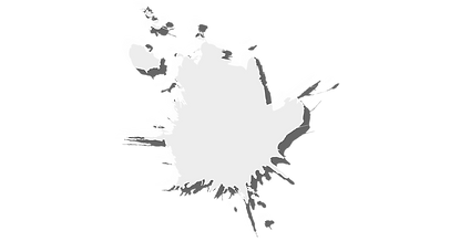 White on Transparent2.png