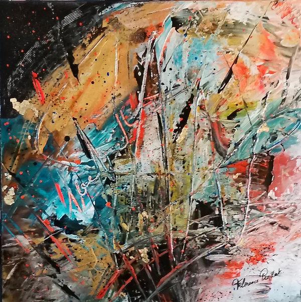 13-2021%20GRAVITY_edited.canvas-artiste-collection-toile-exposition-décoration-planète-F.Pradat-globe