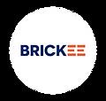Logo Brickeee-07.png