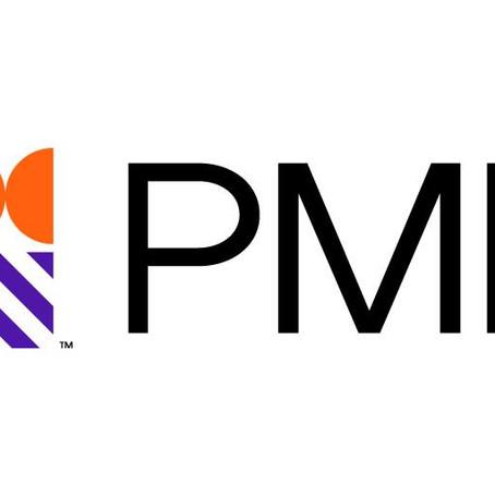 PMP გამოცდა გაციფრულდა!