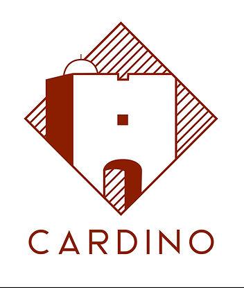 LOGO-CARDINO-WEB.jpg