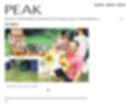 15 August 2019 - The Peak Magazine.jpg