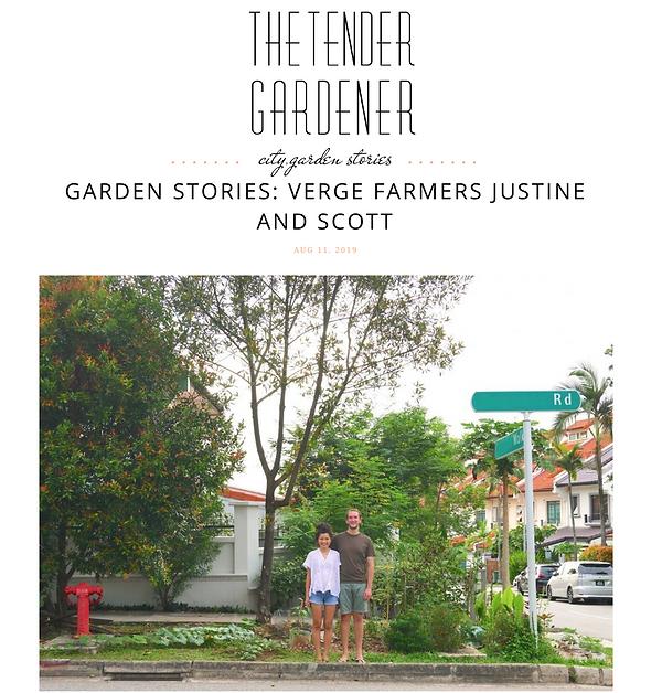 11 August 2019 - The Tender Gardener.png