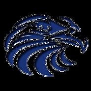 fltr logo