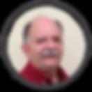 Bob Ratliff