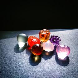 frutti preziosi