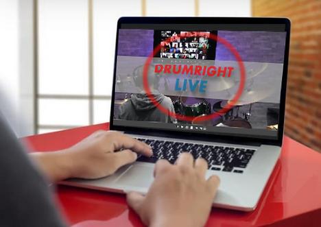 Drumright Live Webinar Screen v2.png