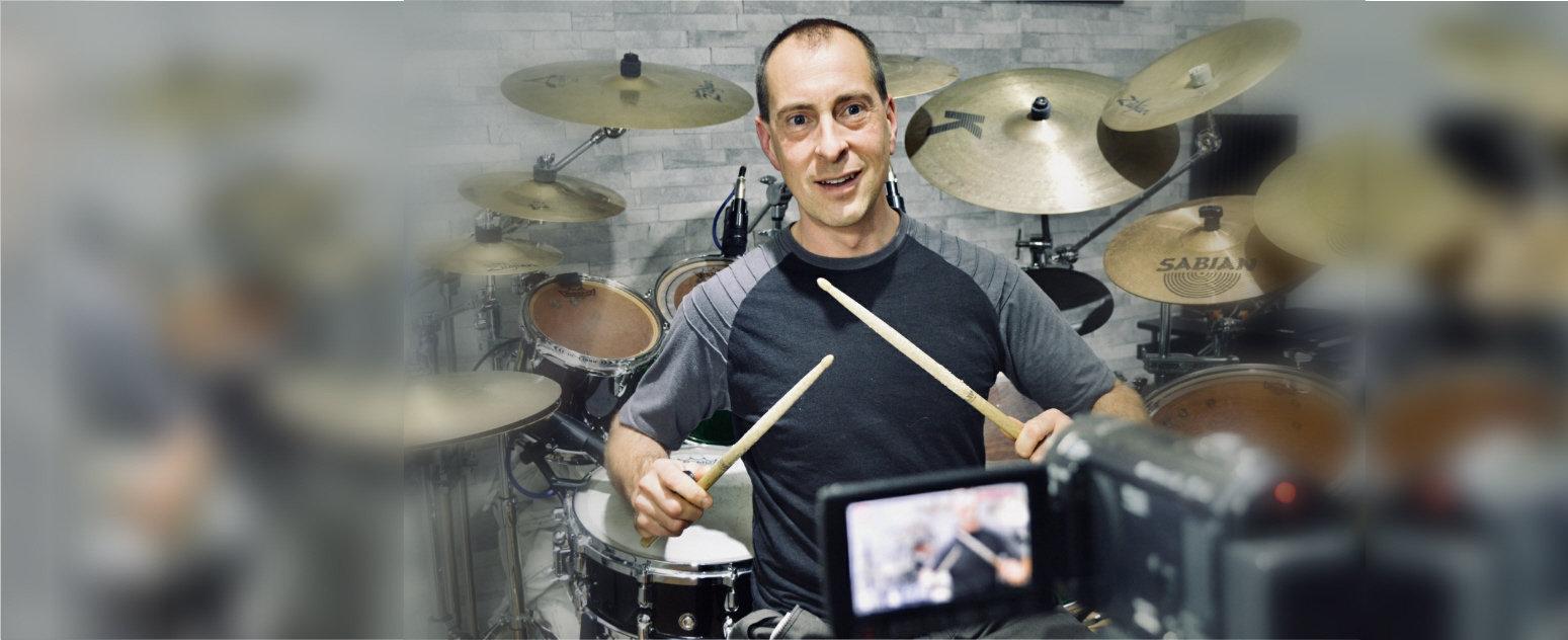 Andy Vellacott Drumright Background.jpg