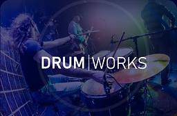 DrumWorks Dashboard Design2.png