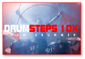 DrumSteps 10X Digital Product.png
