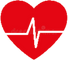 Heart Health red.png