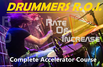Drummers ROI.png
