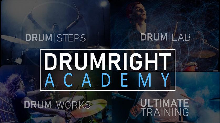 Drumright Academy2.jpg