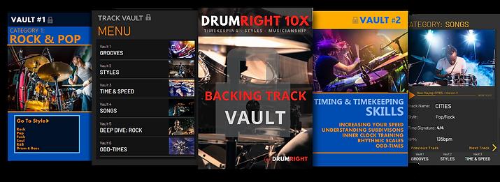 Track Vault Free Gift V2.png