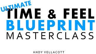 Ultimate Time & Feel Blueprint Masterclass.jpg