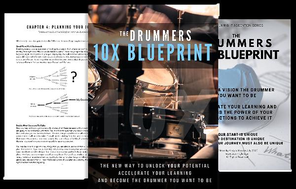 10XBlueprintGift.png