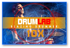DrumLab10X Digital Product.png