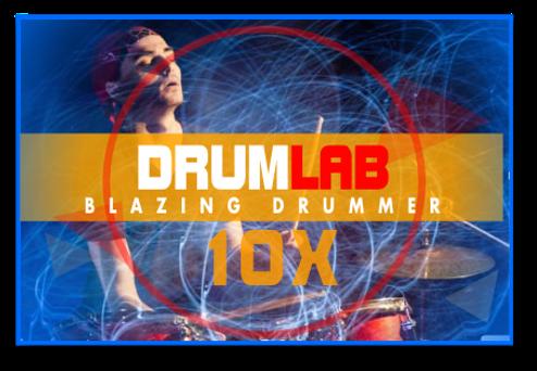 DrumLab10X Digital Product.png