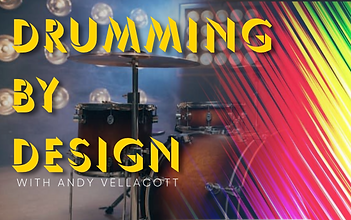 Drumming By Design.png