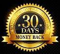 30Days Money Back edit.jpg