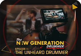 Episode1 - The Unheard Drummer link.png