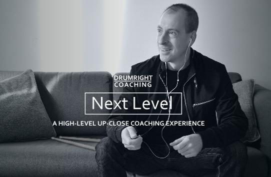 Andy Vellacott Coaching.png
