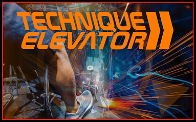 Technique Elevator.png