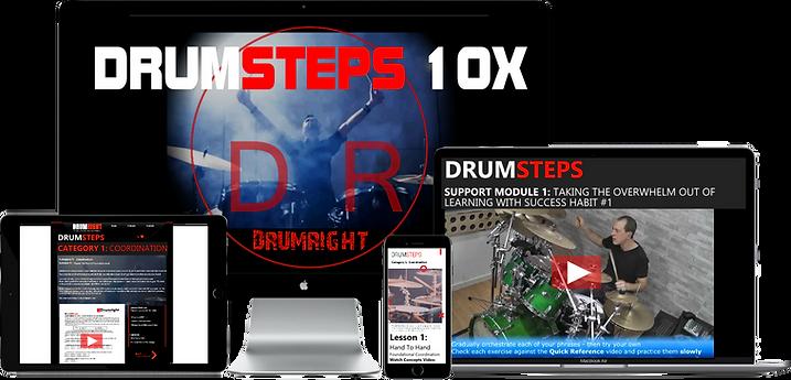 DrumSteps MacScreens.png
