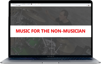 Drumright Music For The NonMusician.png