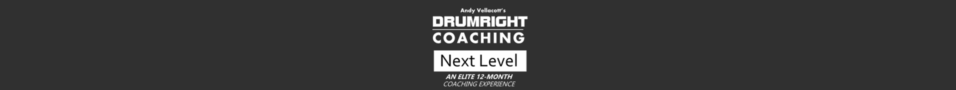 Next Level Coaching Banner.png